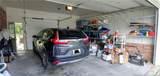 1106 Savannah Drive - Photo 28
