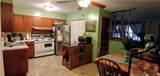 1106 Savannah Drive - Photo 3
