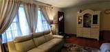 1106 Savannah Drive - Photo 33