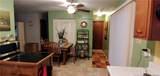 1106 Savannah Drive - Photo 4
