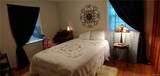1106 Savannah Drive - Photo 8