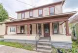9105 State Road 64 - Photo 1