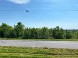 Tract 1 Corydon Ramsey Road - Photo 1