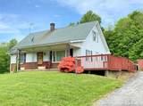 8412 Corydon Ridge Road - Photo 1