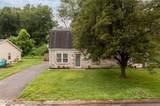 931 Colonial Park Drive - Photo 36