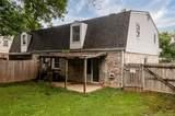 931 Colonial Park Drive - Photo 41