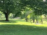 1755 Dugan Hollow Road - Photo 40