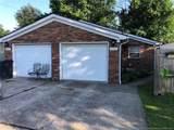 2753 2755 Edgewood Lane - Photo 1