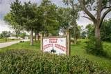 13377 Reisert Road - Photo 7