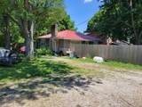 8111 Old State Road 60 - Photo 1