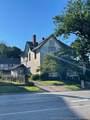 401 Main Street - Photo 50