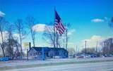 7425 Highway 62 - Photo 1