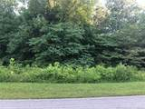 400 Magnolia Drive - Photo 1