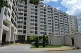 1 Riverpointe Plaza - Photo 1