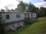 4608 Old Hwy 135 - Photo 1