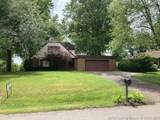 109 Clearview Drive - Photo 1