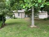 3965 Garden Lane - Photo 1