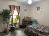 3965 Garden Lane - Photo 14