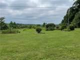 3965 Garden Lane - Photo 23