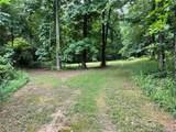 3965 Garden Lane - Photo 27