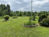3965 Garden Lane - Photo 28