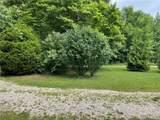 3965 Garden Lane - Photo 29