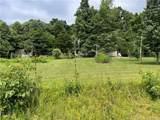3965 Garden Lane - Photo 30