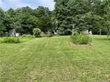 3965 Garden Lane - Photo 31