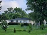 5201 Cherokee Drive - Photo 1