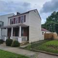 508 Walnut Street - Photo 1