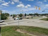 Plot F Of 11452 Highway 62 - Photo 1