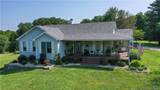 10832 Old State Road 56 - Photo 1