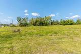 Lot #6 Copperfield Drive - Photo 20