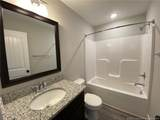 7002 Copperfield Court - Photo 19