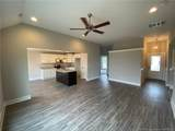 7002 Copperfield Court - Photo 9