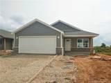 8020 Lucas Lane Lot 144 - Photo 1