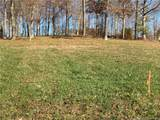 Reasor Rd Tract 1 2.93 Acre - Photo 1