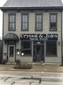 709 Main Street - Photo 1