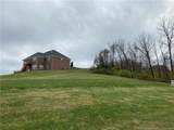 3009 Lot 24 Falcon Ridge Court - Photo 1