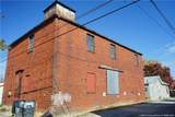 1119 Vincennes Street - Photo 1
