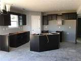 8027 Vista (Lot 14 Scm) Place - Photo 11