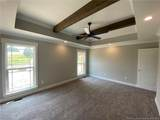 1007 Withers Way - Photo 18