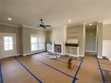1007 Withers Way - Photo 2