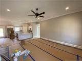 1007 Withers Way - Photo 3