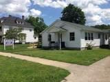 341 Chestnut Street - Photo 1