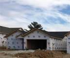 8021 Vista (Lot 11 Scm) Place - Photo 14