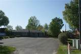124 Lewis And Clark Parkway - Photo 13