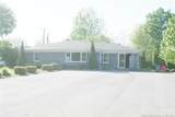 124 Lewis And Clark Parkway - Photo 4