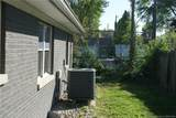 124 Lewis And Clark Parkway - Photo 42