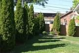 124 Lewis And Clark Parkway - Photo 43